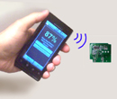 nfc-board-with-phone-small